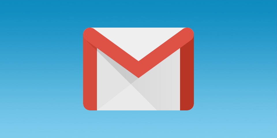 Gro CRM Google Gmail Email Integration