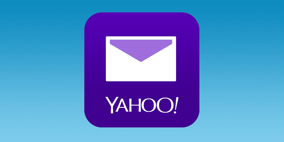 Gro CRM Yahoo Email Integration