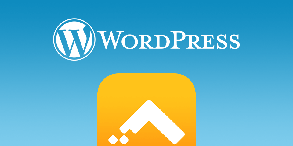 Gro CRM WordPress Press Release